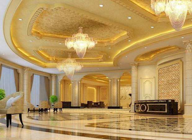 X南假日酒店