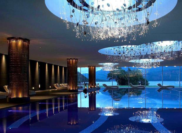 皇冠XX酒店
